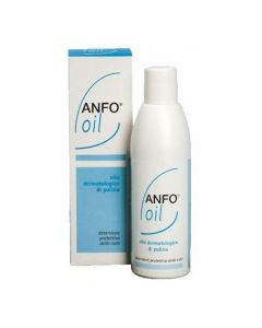 Farbene.shop | ANFO OIL 200ML