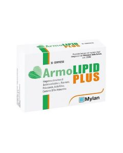 Farbene.shop | ARMOLIPID PLUS 30 COMPRESSE