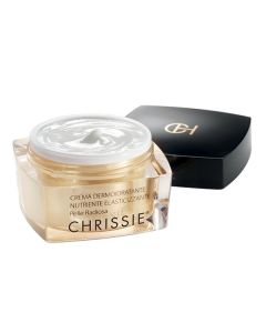 Farbene.shop | CHRISSIE CREMA DERMO IDRATANTE 50 ML