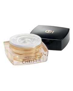 Farbene.shop | CHRISSIE TRATT GLOBALE OCCHI 15 ML