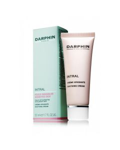 Farbene.shop | DARPHIN INTRAL SOOTHING CREAM
