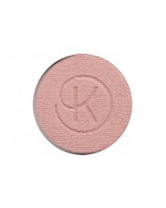 Farbene.shop | KORFF CURE MAKE UP OMBRETTO 02