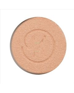 Farbene.shop | KORFF CURE MAKE UP OMBRETTO 04