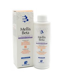 Farbene.shop | MELLIS BETA SHAMPOO 200 ML