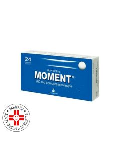Farbene.shop | MOMENT*24CPR RIV 200MG