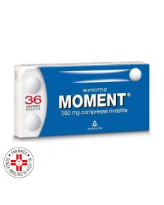 Farbene.shop | MOMENT*36 cpr riv 200 mg