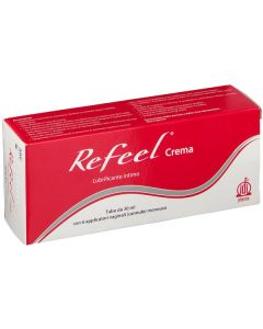 Farbene.shop | REFEEL CREMA GEL 30 ML