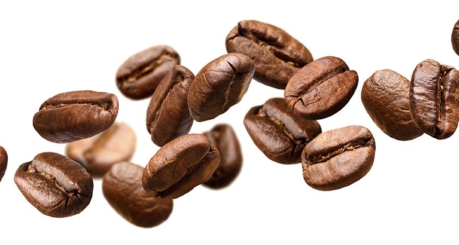 Caffeina scudo protettivo contro cellule di melanoma