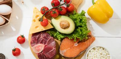 Calo ponderale: con la dieta mediterranea effetto contagio in famiglia