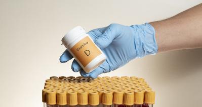 Vitamina D, metanalisi conferma efficacia contro infezioni respiratorie. In Uk focus su Covid-19